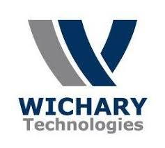 logo wichary tech
