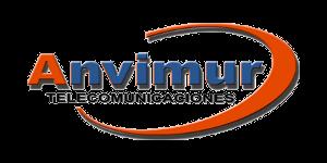anvimur_logo