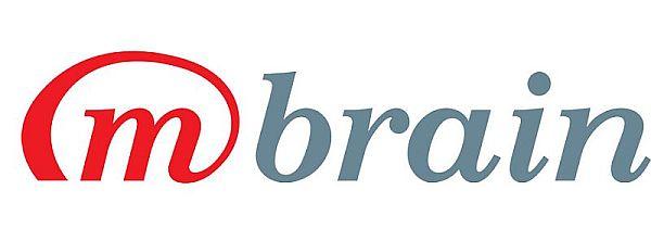 logo mbrain 2