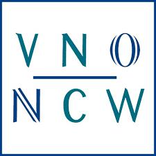 VNO_NCW