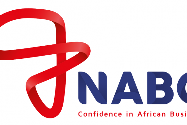 nabc_new_logo_large