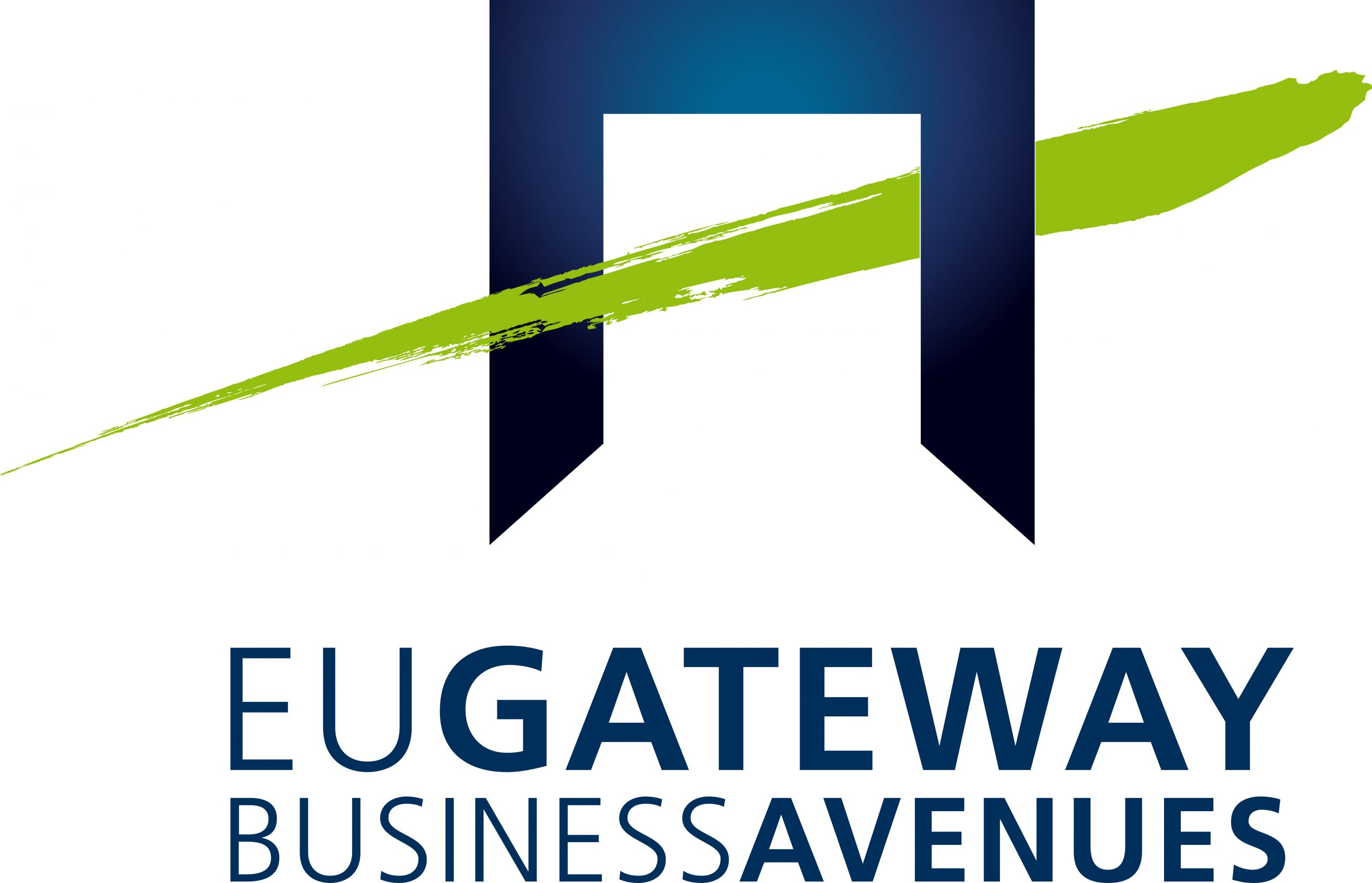 eu gateway business avenues